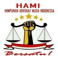 himpunan-advokat-muda-indonesia
